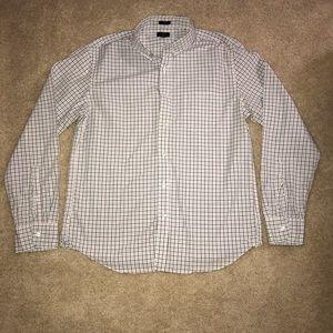 J. Crew (Men's Shirts 2/$20 or 3/$25)